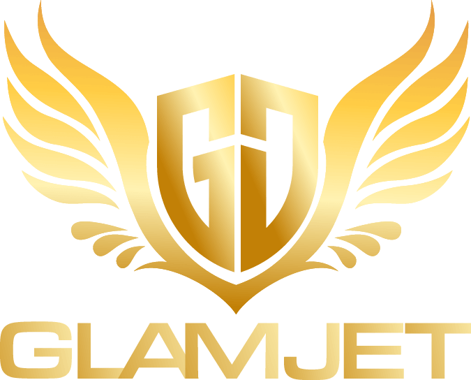 Glamjet Login